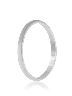 Кольцо - Сильвекс 925 - 2088104