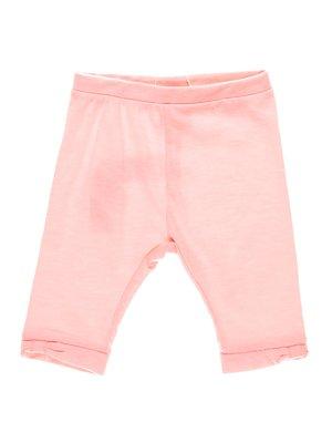 Бриджі рожеві | 3265942