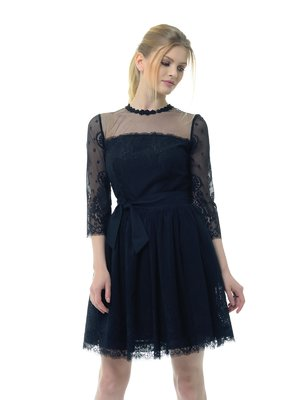 Платье черное   3321979