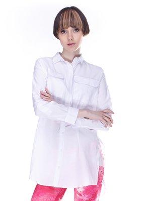 Сорочка біла | 3002613