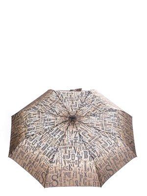 Зонт | 3296686