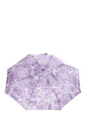 Зонт   3296702