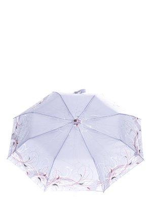 Зонт | 3296716
