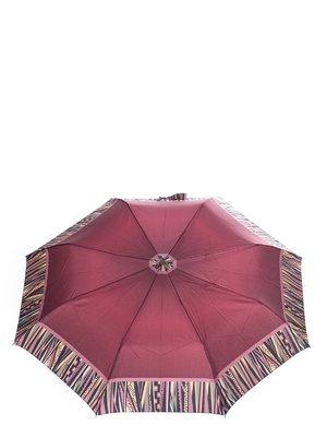 Зонт | 3296697