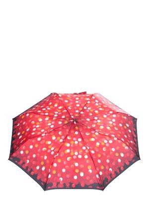 Зонт   3296727