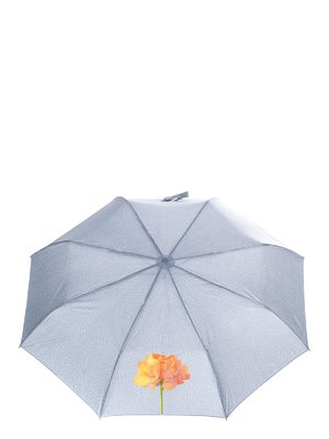 Зонт | 3296665