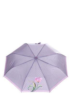 Зонт | 3296660