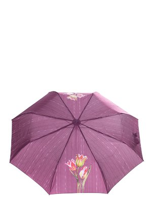 Зонт | 3296662