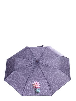 Зонт | 3296735
