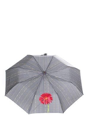 Зонт | 3296733