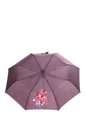 Зонт | 3296742