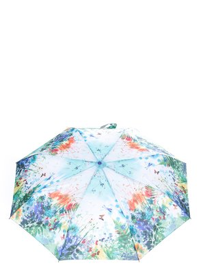 Зонт | 3296753