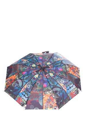 Зонт | 3296749