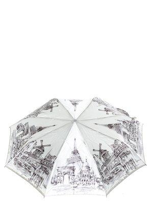 Зонт | 3296572