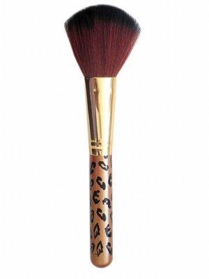 Кисть для макияжа MEILIGIRL ML-02 | 3325842