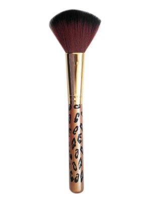 Кисть для макияжа MEILIGIRL ML-03 | 3325843