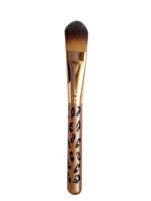 Кисть для макияжа ML-16 | 3325855