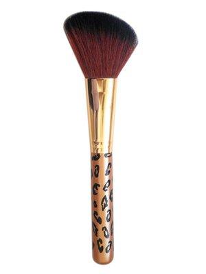 Кисть для макияжа MEILIGIRL ML-20 | 3325859
