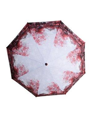 Зонт   3328607