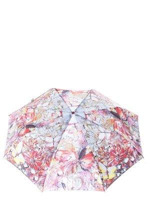 Зонт | 3296561