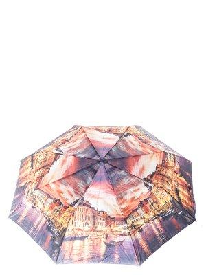 Зонт | 3296566