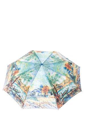Зонт | 3296563