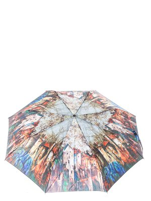 Зонт | 3296562