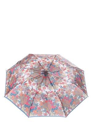 Зонт | 3296711