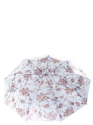Зонт | 3296600