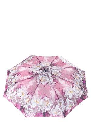 Зонт | 3296576