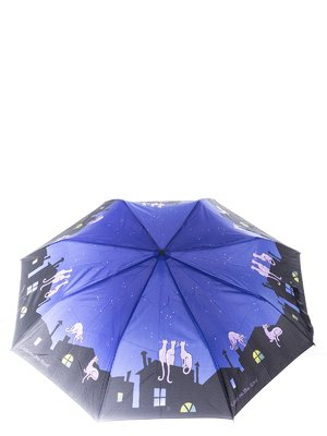 Зонт | 3296575