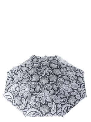 Зонт | 3296580