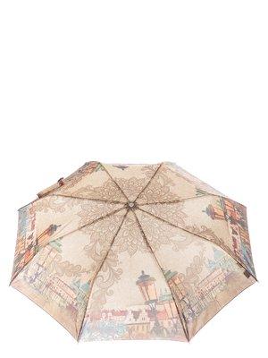 Зонт | 3296635