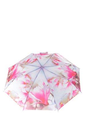 Зонт | 3296628
