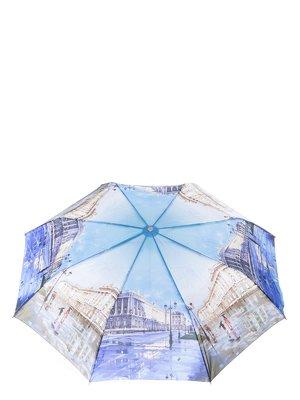 Зонт | 3296624