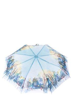 Зонт | 3296625