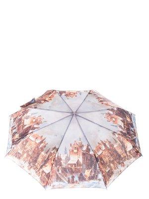 Зонт | 3296641