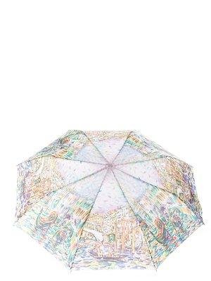 Зонт | 3296643