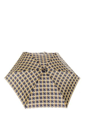 Зонт | 3296648