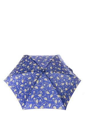 Зонт | 3296611