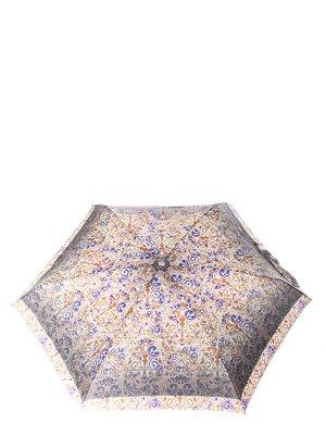 Зонт | 3296617
