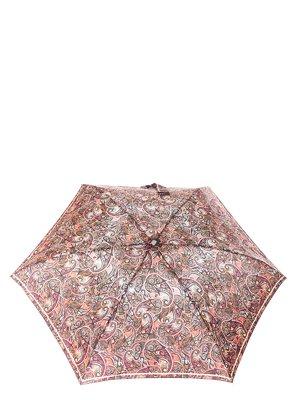 Зонт | 3296614