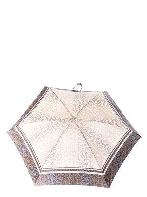 Зонт | 3296613