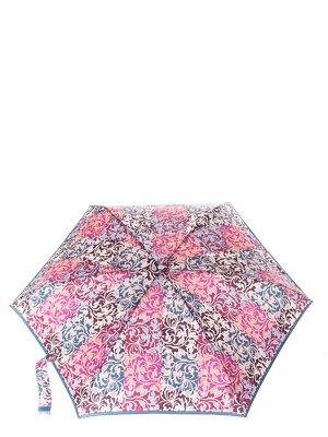 Зонт | 3296620