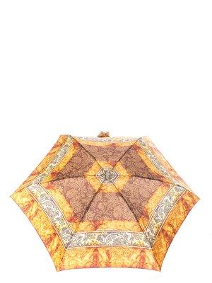 Зонт | 3296621