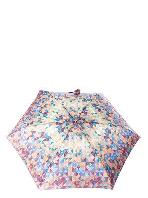 Зонт | 2689601