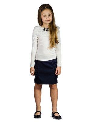 Блуза белая | 3244927