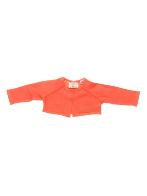 Болеро помаранчеве | 3275050