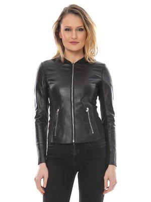 Куртка чорна   2646145