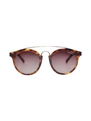Очки солнцезащитные | 3334939